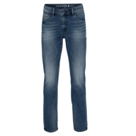 blue straight jeans suppliers