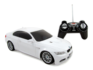 bmw remote control toy