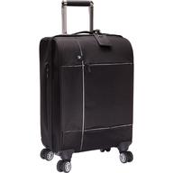 bmw travel luggage
