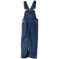boys blue overalls