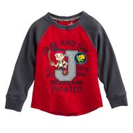 boys disney sweater