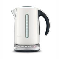 breville water kettle
