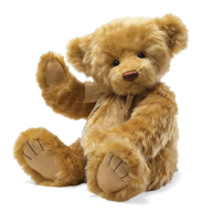 overstock brown teddy bear