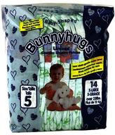 bunnyhugs diapers
