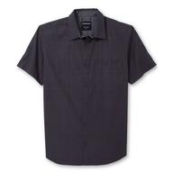 calvin klein shortsleeve shirt