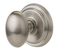 canyon door knob