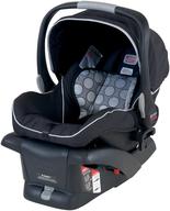 car seat babies pallets