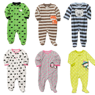 carters baby suits