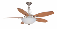 ceiling fan liquidators