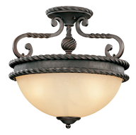 liquidation celing light fixture