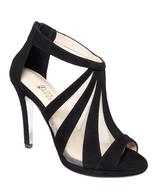 closeout chelsea sandal