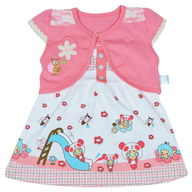children s clothing summer