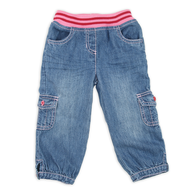 childrens denim