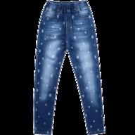 wholesale closeout childrens jeans