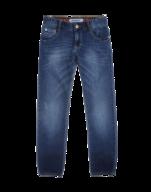 childrens jeans pallets