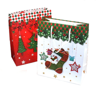 christmas gift bags suppliers
