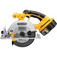 discount circular saw