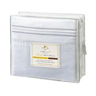 clara clark bed sheet set