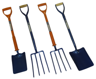 cobra raking sets