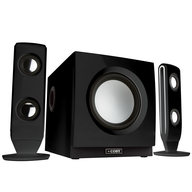 coby speakers in bulk