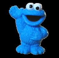 wholesale liquidation cookie monster