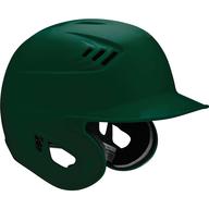coolflo helmets