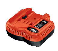 cordless power tool charger