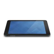 costco black tablet