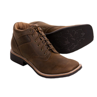 cowboy shoes