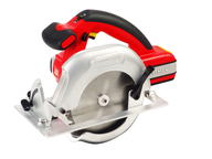 craftsman saw cutter