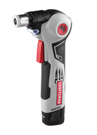 clearance craftsmans hammerhead tool