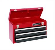 craftsmans tool box suppliers
