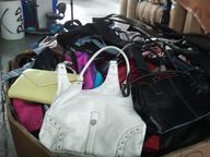 cred handbags in bulk