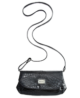 bulk cross body handbag