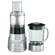 cusin art blender processor