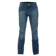 denim jeans liquidators