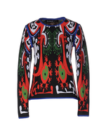 desigual womens sweater lots