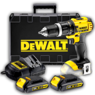 bulk dewalt power tools