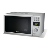dimplex microwave