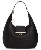 dkny handbag black