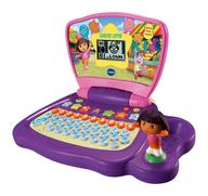 dora computer toy