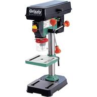 drill press liquidators