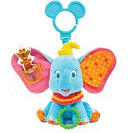 dumbo hanging toy