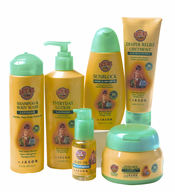earths best baby care