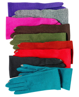 echo gloves liquidators