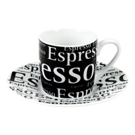 espresso coffee mug suppliers