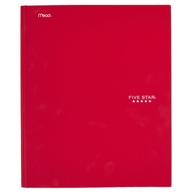 five star folder