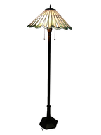 surplus floor lamp