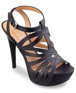 g by guess oliane platform heels