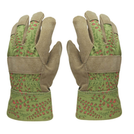 garden gloves in bulk